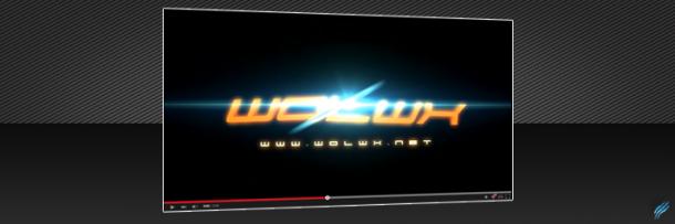 Intro Vidéo – WolwX.net