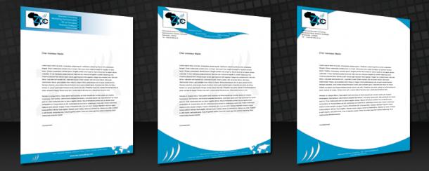 Papier à en-tête – ZBC-consulting.com