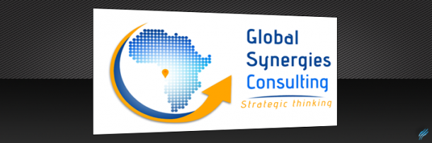 Logo – Global Synergies Consulting
